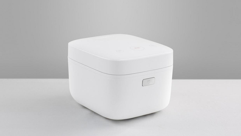 [object object] پلوپز شیائومی original xiaomi mijia mi induction pressure heating rice cooker v2 tradeshoppe 1606 21 tradeshoppe 3
